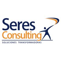 SERES CONSULTING S.A.S.