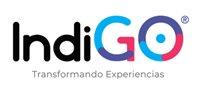 INDIGO TECHNOLOGIES S.A.S
