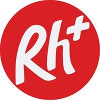 RH+ Recurso Humano Positivo