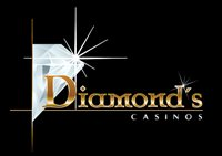 Inversiones Diamonds SAS