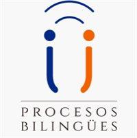 procesosBilingues.com