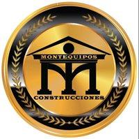 Montequipos Construcciones SAS