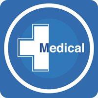 CLINICA MEDICAL SAS