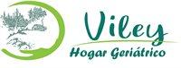 HOGAR GERIATRICO VILEY