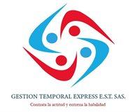 GESTION TEMPORAL EXPRESS EMPRESA DE SERVICIOS TEMPORALES SAS