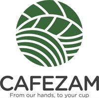 CAFEZAM SAS