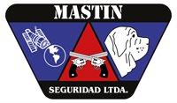 Mastin Seguridad Ltda.