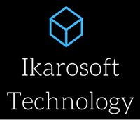 Ikarosoft Technology