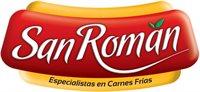 Productos San Roman