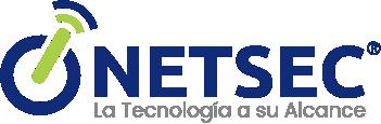 NETSEC S.A.S