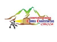 COMPAÑIA MINERA CORREA CHAVESTAN