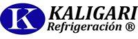 Kaligari Refrigeración S.A.S