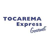 Tocarema Express