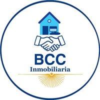 BCC INMOBILIARIA
