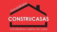 INMOBILIARIA CONSTRUCASAS SAS