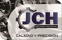 J C H  MECANICA INDUSTRIAL S.A.S.