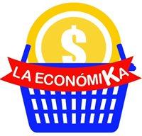 DISTRIBUIDORA LA ECONOMIKA SAS