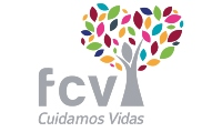 FUNDACIÓN CARDIOVASCULAR DE COLOMBIA.