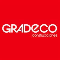 Gradeco Construcciones y Cía. S.A.S.