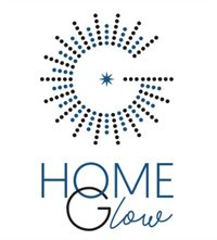 HOME GLOW SAS