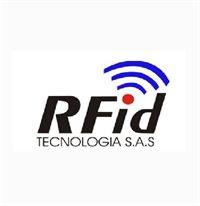 RFID TECNOLOGIA SAS