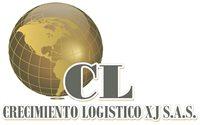 Crecimiento logístico XJ SAS
