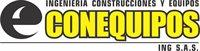 CONEQUIPOS ING LTDA