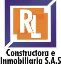 RL- Ingercon SAS