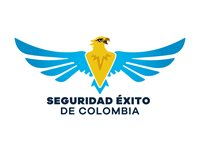 Seguridad y Vigilancia Exito de Colombia