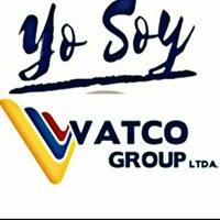 Vatco Group Limitada