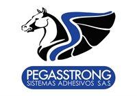 PEGASSTRONG SISTEMAS ADHESIVOS S A S