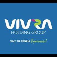 VIVRA HOLDING GROUP SAS