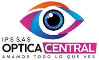 OPTICA CENTRAL IPS SAS