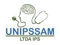 UNIPSSAM IPS