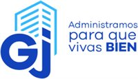 Administraciones GJ Ltda
