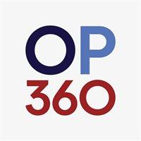 OfficePartners360 S.A.S.