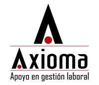 AXIOMA GESTION LABORAL EST S.A.S