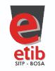 EMPRESA DE TRANSPORTE INTEGRADO DE BOGOTA S.A.S (ETIB)