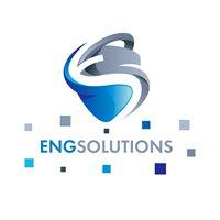 ENGSOLUTIONS SAS