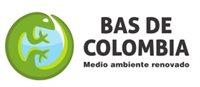 Organic Bas de Colombia
