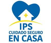 IPS CUIDADO SEGURO EN CASA S.A