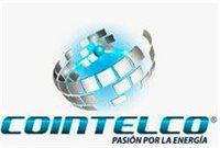 COINTELCO S.A.