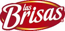 Carnes Las Brisas