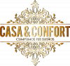 Casa y Confort SAS