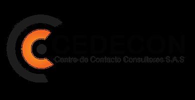 Centro de Contacto Consultores