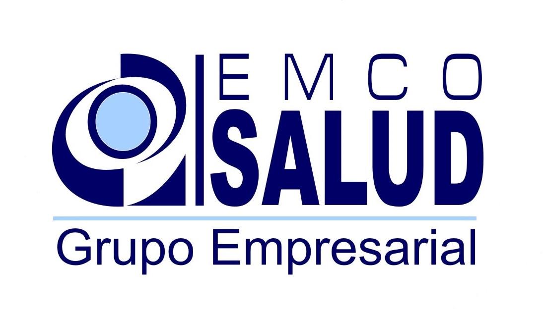 CLINICA EMCOSALUD S.A.