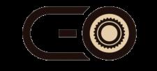 EDITORA CEO COMPANY SAS
