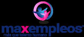 EMPRESA DE SERVICIOS TEMPORALES MAXEMPLEOS S.A.S.