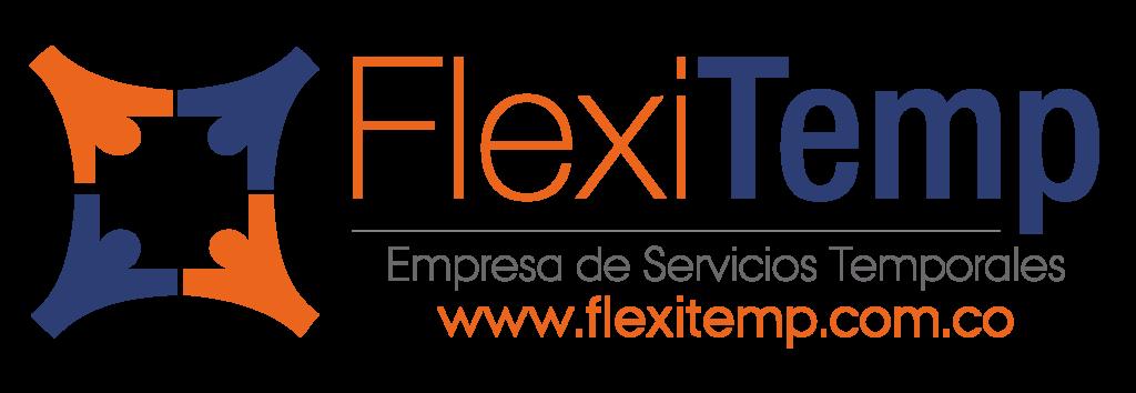 FLEXITEMP SAS