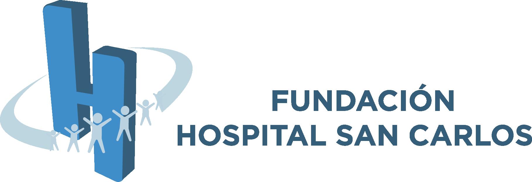 Fundación Hospital San Carlos